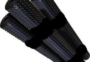 Membrane HidroIzo
