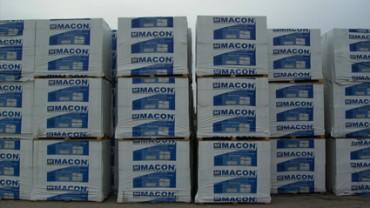 BCA Macon