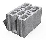 Elemente pentru zidarie