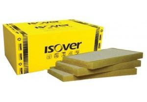Vata minerala Isover